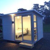 Cabin6 (Medium)